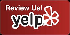 yelp-reviews-compressor.png