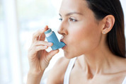 using-inhaler.jpg