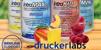 drucker-labs-immune-support_edited.jpg