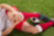 sports-injuries-injury-compressor.jpg