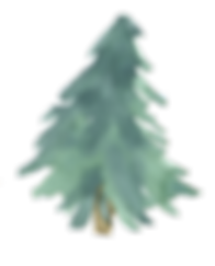 ChristmasTree4.png
