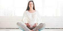 Grossesse : la sophrologie prénatale pourse préparer à l'accouchement