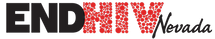cropped-Logo-End-HIV-Nevada-FINAL-1.png