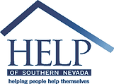 Help+of+Southern+Nevada+Logo.png