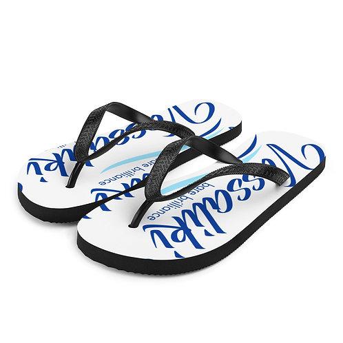 Vassaliki Flip-Flops