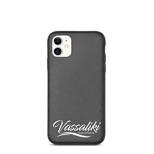 Vassaliki phone case