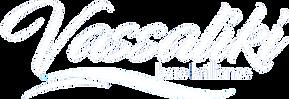 Vassalik-Small-Logo-WHITE.png