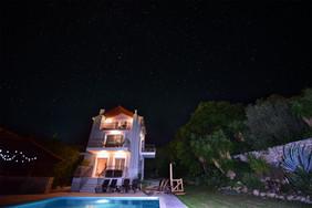 Villa stars.jpg