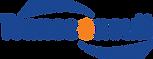 Logo_transconsult_origin_300x.png