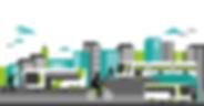 Boletín: Conferencia de Prensa - PIMUS Zona Metropolitana de Monterrey