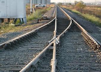 Cost-benefit analysis of the railway beltway of Durango, Mexico