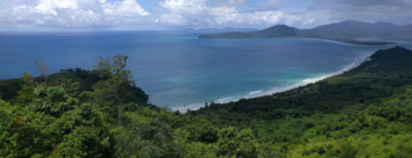 Dawei Beach Bungalow