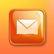 email pic button .jpg