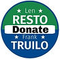 len%20and%20frank%20donate%20button_edit