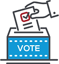 vote logo.png