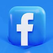 facebook pic button (1).jpg