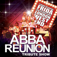 ABBA Reunion Tribute Show Square.jpg