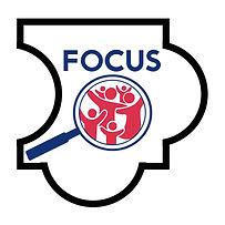 focus word.jpg