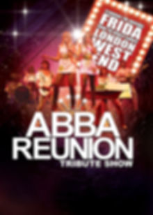 ABBA Reunion Tribute Show Portrait.jpg