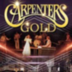 CarpentersGold240x240pix.jpg
