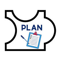 plan word.jpg