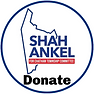 Shah and ankel donate button (1).png