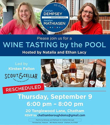 rescheduled wine event.jpeg