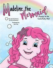 Madeline_Cover_Front.jpg
