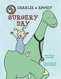 C&E_Surgery_Day_Cover.jpg