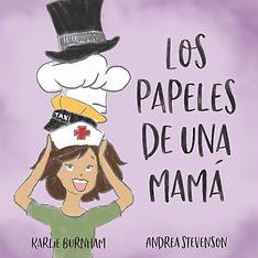 mom cover SPANISH.jpg