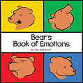 Bear's Books of Emotions