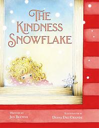 Kindness_Snowflake_Cover.jpg