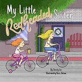 redheaded sister cover.jpg