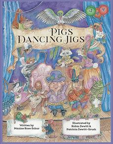 pigs jigs cover.jpg