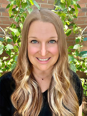Kristin Russo, Author Extraordinaire! 05 copy.jpg