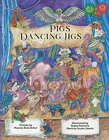 Pigs Cover.jpg