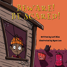 Beware_Be_Scared_Cover.jpg