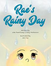 Rae's Rainy Day cover.jpg