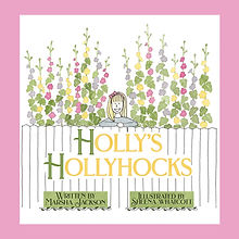 Cover_Image_Holly.jpg