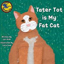 Tater_Tot_Cover.jpg