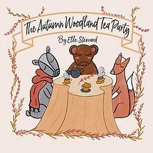 Tea_Party_Cover1.jpg