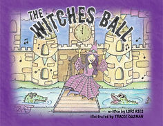 The_Witches_Ball_Cover.jpg