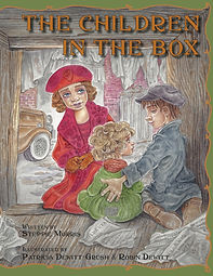 The_Children_In_The_Box_Cover.jpg