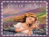 Child_Of_Sea_Cover.jpg