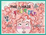 The Hair Fairies