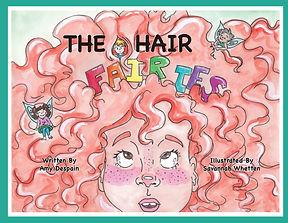 hair fairies cover JPEG.jpg
