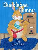Bucklebee Bunny