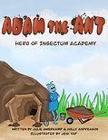 Adam the Ant