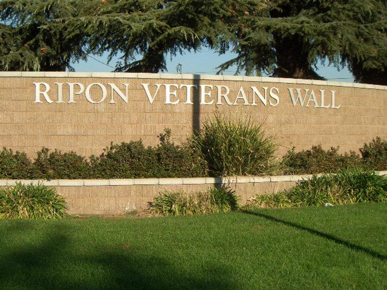 Ripon Veterans Wall 001 (5).JPG