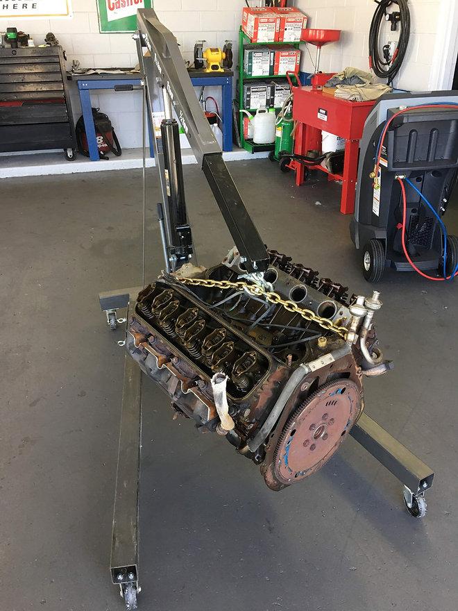 Patriot Auto Repair >> Automotive Repair | Patriot Automotive | Roseburg